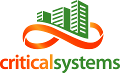 Criticalsystems